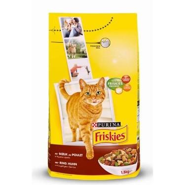 kedi maması seçimi, kedi maması tercihi, kedi mamasında önemli olanlar