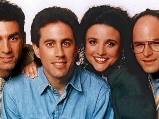 Seinfeld dizisi, Seinfeld dizi konusu nedir, Seinfeld dizisi ne anlatıyor